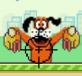 Đi săn Flappy Bird
