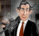 Điệp viên 007 phần 2