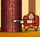 Đốn gỗ siêu tốc