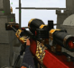 Đột kích: Dragon Cannon