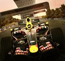 Đua xe F1 3