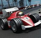dua-xe-f1-grand-prix-2
