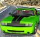 Đua xe Muscle V8 2