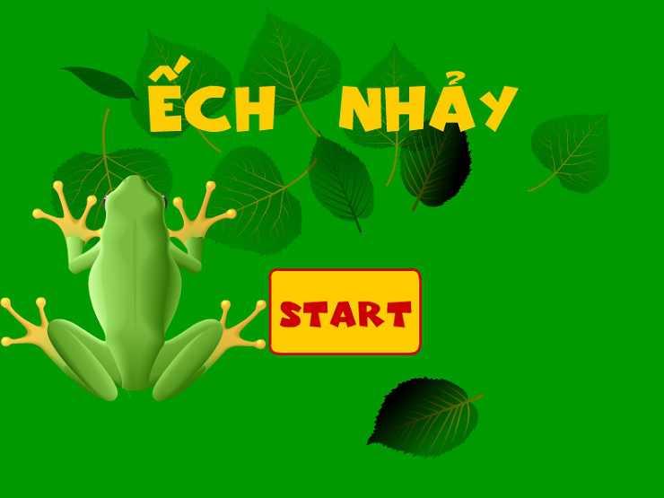 Game-Ech-nhay-2-hinh-anh-1