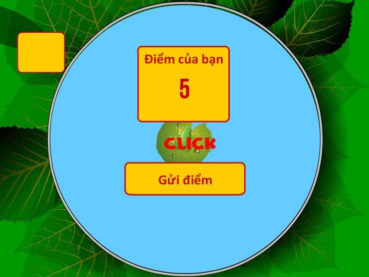 Game-Ech-nhay-2-hinh-anh-3