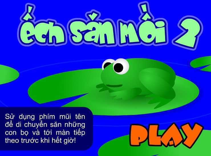 Game-Ech-san-moi-2-hinh-anh-1