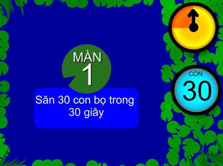 Game-Ech-san-moi-2-hinh-anh-2