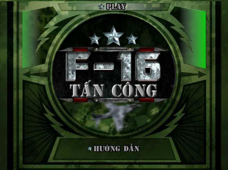 Game-F-16-tan-cong-hinh-anh-1