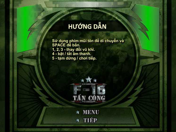 Game-F-16-tan-cong-hinh-anh-2