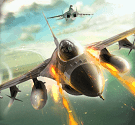 game-f-16-tan-cong