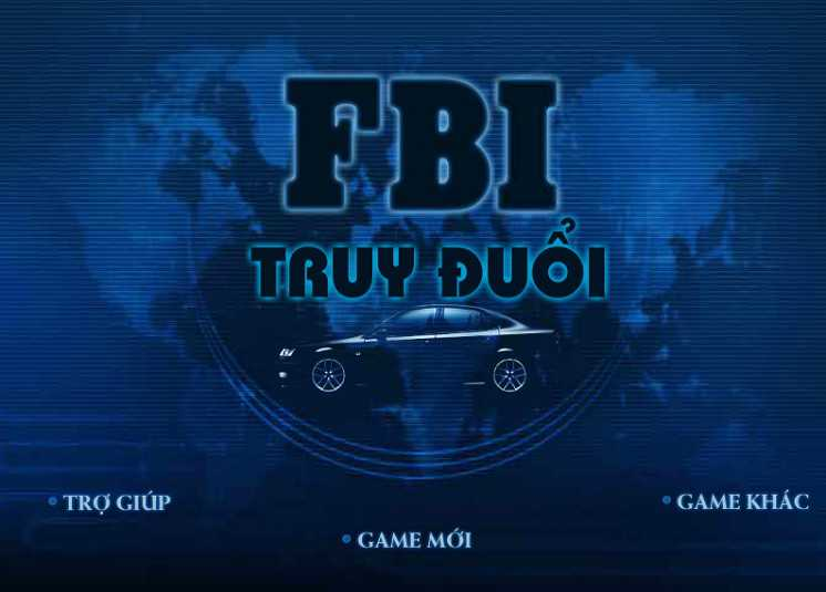 Game-FBI-truy-duoi-hinh-anh-1