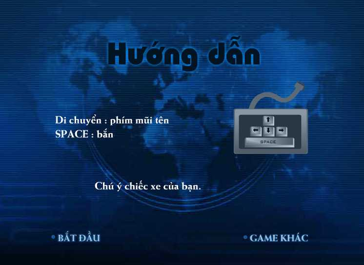 Game-FBI-truy-duoi-hinh-anh-2