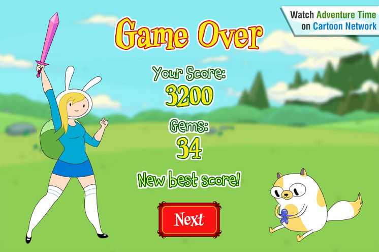 Game-Fionna-khong-chien-hinh-anh-3