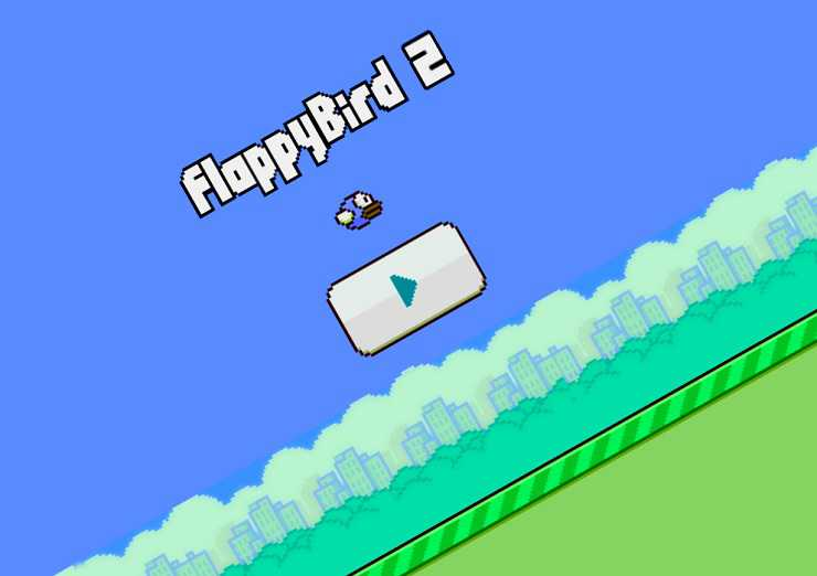 Game-Flappy-bird-2-hinh-anh-1
