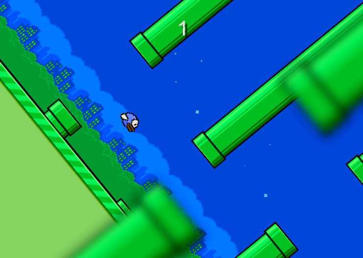 Game-Flappy-bird-2-hinh-anh-2