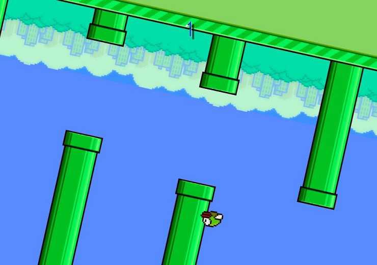 Game-Flappy-bird-2-hinh-anh-3