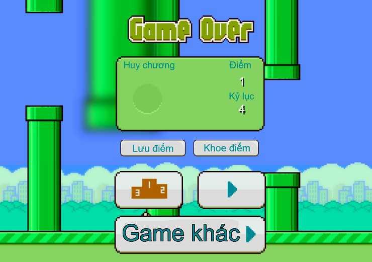 Game-Flappy-bird-2-hinh-anh-4