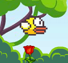 flappy-bird-phieu-luu
