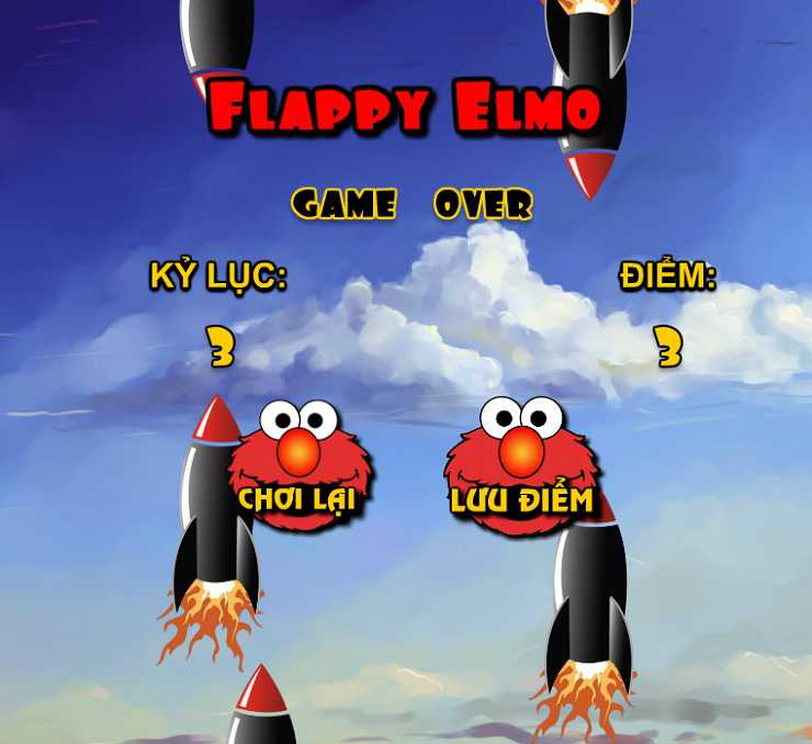 Game-Flappy-elmo-hinh-anh-3