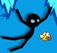 Flappy người nhện