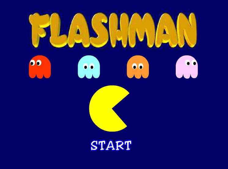 Game-Flashman-hinh-anh-1