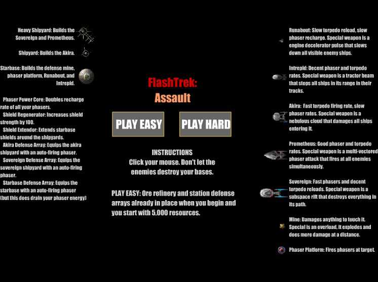 Game-Flashtrek-assault-hinh-anh-1