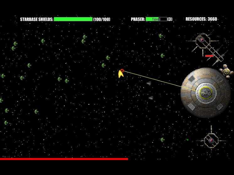 Game-Flashtrek-assault-hinh-anh-2