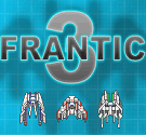 game-frantic