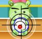 Gấu bố bắn súng