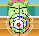 game-gau-bo-ban-sung