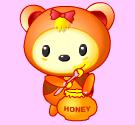 Gấu tinh nghịch 2