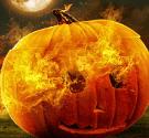 game-ghep-hinh-halloween