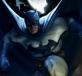 Ghép tranh Batman