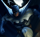 game-ghep-tranh-batman