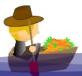 Giải cứu cà rốt