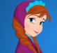 Giải cứu Elsa