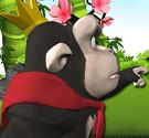 game-giai-cuu-kiba