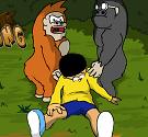 game-giai-cuu-nobita
