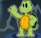 Giải cứu rùa