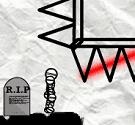 Giải cứu thần chết 3