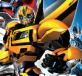 Giải cứu Transformer