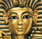 giai-thoat-pharaoh