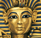 Giải thoát Pharaoh