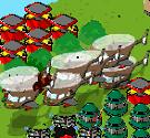 Giành lại vương quốc 4
