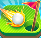 game-golf-mini-2