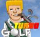 Golf tốc độ