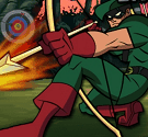 green-arrow-ban-ten