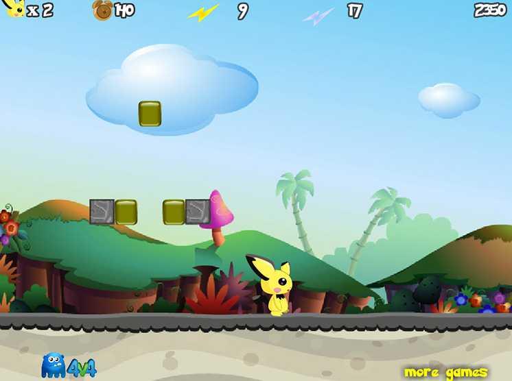 Game-Hanh-trinh-cua-pokemon-hinh-anh-2