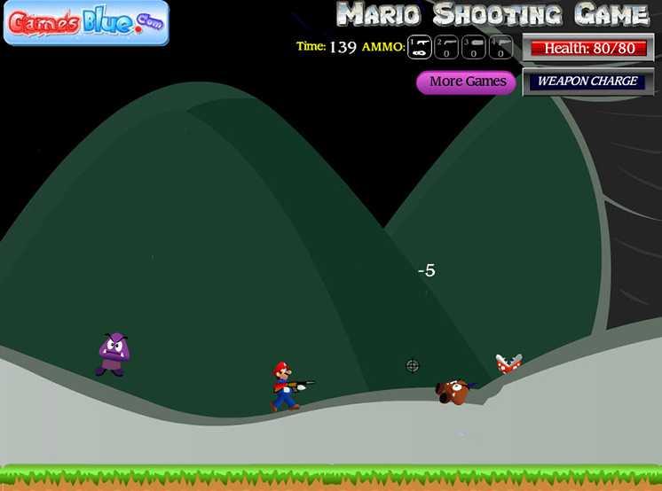 Game-Mario-ban-ke-dich-hinh-anh-1