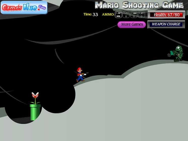 Game-Mario-ban-ke-dich-hinh-anh-3